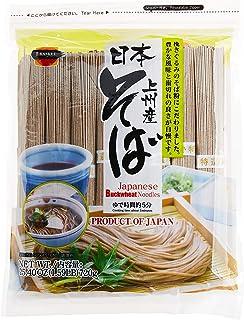 Hime Soba Noodle, 720g