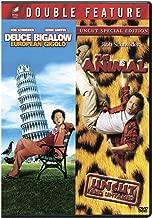 Deuce Bigalow: European Gigolo / The Animal