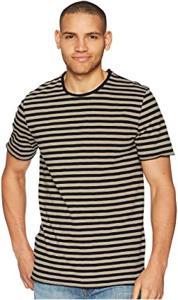 Threads 4 Thought Kane Stripe Tee
