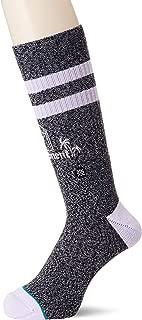 Stance Men's Permanent Paradise Socks