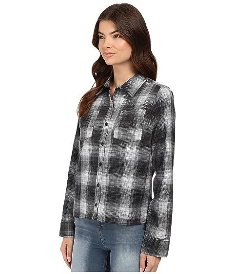 Hurley Wilson Hurley Dri Flannel Wilson Flannel Dri Fit™ Fit™ Wilson Fit™ Flannel Hurley Hurley Dri pH4qZw