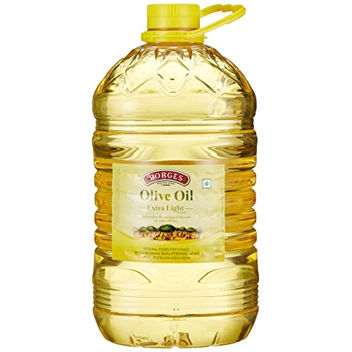 Cooking Olive Oil: Buy Cooking Olive Oil Online at Best