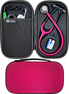 Amazon.es: Incluir no disponibles - Diagnóstico y detección / Suministros médicos profesion...: Industria, empresas y ciencia