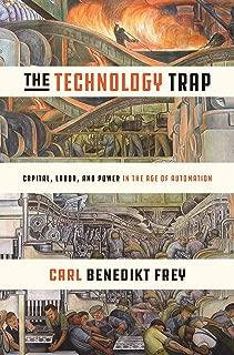 Best trap city 2013 Reviews