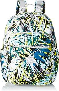 Kipling Women's Seoul Luggage Messenger Bag