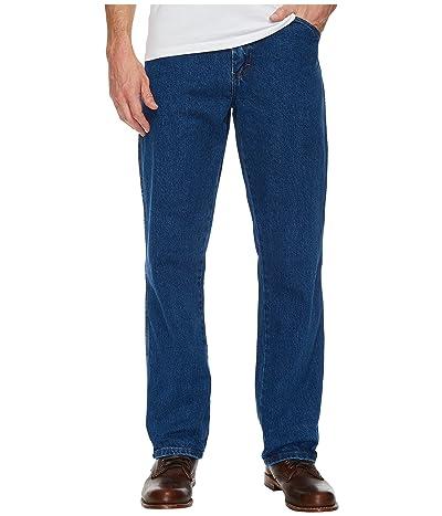 Dickies Regular Fit Five-Pocket Jeans Men