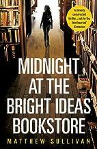 Midnight at the Bright Ideas Bookstore (English Edition)