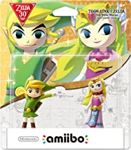 legend of zelda wind waker hd price