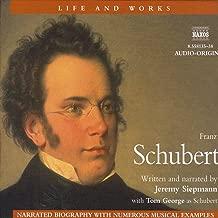 Life & Works - Franz Schubert
