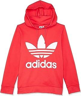Sweat Adidas Bleu Blanc Rouge 5