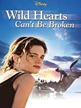 Best wild hearts cant be broken Reviews