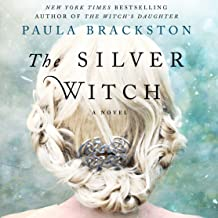 The Silver Witch PDF