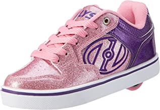 Best shoes with wheels for girl Reviews