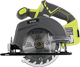 Ryobi One P505 18V Lithium Ion Cordless 5 1/2
