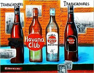 Amazon.es: havana club
