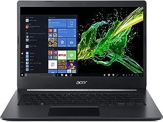 ACER Aspire 5 Intel Core i3-1005G1 8GB RAM 128GB SSD 14-Inch Laptop, NX.HURSA.001