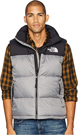 d57bdc8b02 The north face novelty nuptse vest