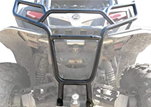 Rival CFMOTO ZFORCE 500 Trail / 800 Trail / 800 EX / 1000 FULL COVERAGE Rear bumper (Fits models from 2013 to 2019)