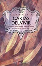 Best maria amor author Reviews