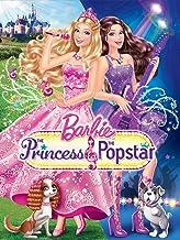 Keira Princess And The Popstar