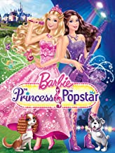 Best barbie and the pop Reviews