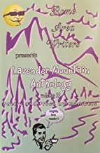 Lavender Mountain Anthology (Rome Area Writers), v. 11
