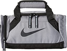 Nike Kids Lunch Bag