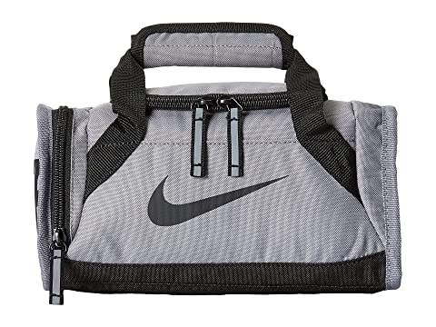b2ac96cd0ad5 Nike Kids Lunch Bag at Zappos.com