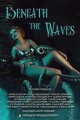 Beneath the Waves: A Twenty Ebook Box Set Kindle Edition
