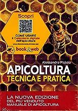Permalink to Apicoltura tecnica e pratica. Tutela dell'apiario e qualità dei suoi prodotti. Con Contenuto digitale per accesso on line PDF