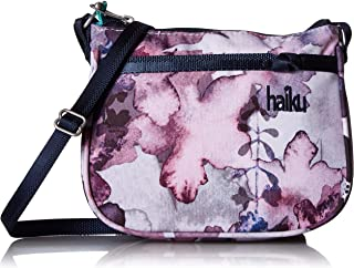 haiku impulse crossbody
