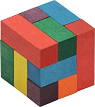 product image for Color Soma Cube - Made in USA