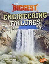 The Biggest Engineering Failures (History's Biggest Disasters)