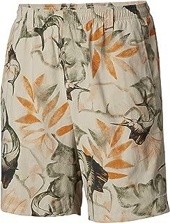 Best palm sunday clothes Reviews