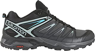 X Ultra 3 Men's Hiking Shoes