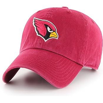 NFL Women's OTS Challenger Adjustable Hat