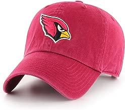 cardinals alternate hat