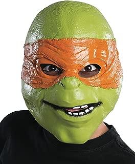 Best ninja turtle head mask Reviews