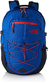 """The North Face Borealis Laptop Backpack 15""""- Sale Colors (Turkish Sea/Urban"""