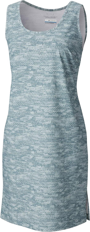 Columbia Women's Anytime Casual Dress II