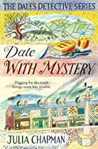 Date with Mystery (3) (The Dales Detective Series)