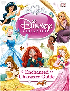 Best the princess plot characters Reviews