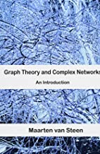 graph theory and complex networks