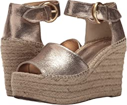 Marc Fisher LTD Alida Espadrille Wedge