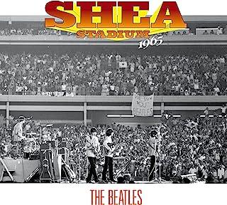 SHEA STADIUM 1965<初回生産限定盤>