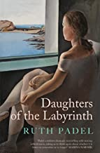 Daughters of The Labyrinth