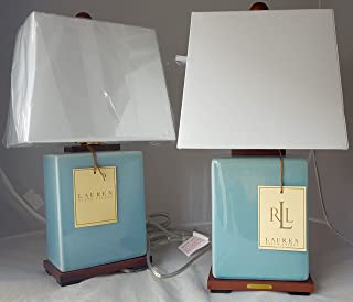 Best ralph lauren lamps Reviews