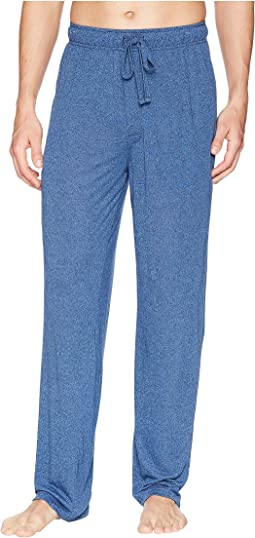 50 Rayon/50 Poly Knit Sleep Pants