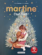 Mon recueil martine Noël ! (Recueils)