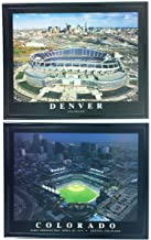 Best pictures of sports authority field at mile high Reviews